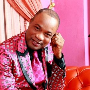 Birthday Dedication To Koffi Olumide OnThe Musique Afrique Show at iGroove Radio