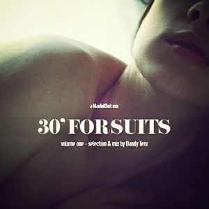 30' FOR SUITS - vol 1