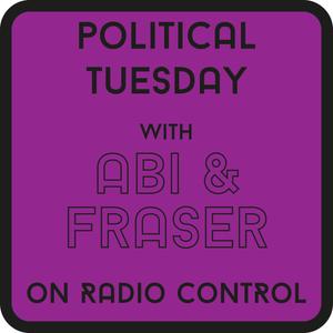 Political Tuesday 11.04.17