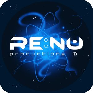 RE:NU Productions SAMPLER MIX by Rob Nutek