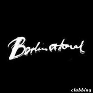 Berlin atonal 2016 ::::: clubbing