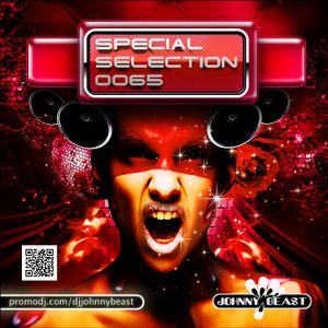 Johnny Beast - Special Selection 0065