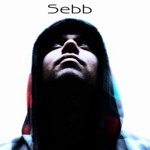 Sebb - Party Monsters PODCAST01