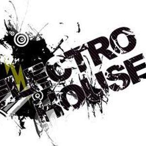 G-Freak Mini Mix Electro-House 14.02.13