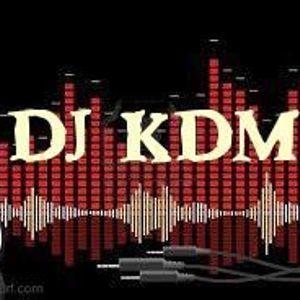 Dj KDM | Project Mixx 0811.2