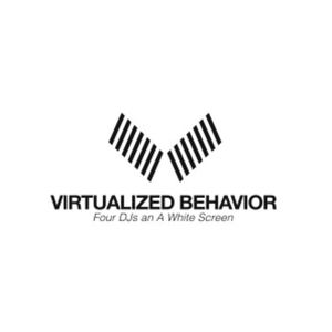 INYAN - Virtualized Behavior