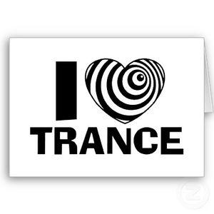 Trance Madness - Wizart