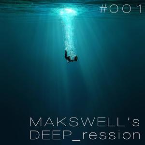 #001 deep_ression