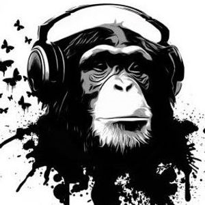 Symian Sounds 002