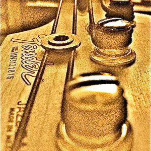 Jazzaroma - Jazzistic Mechanics - Dj Set Part Fifteen