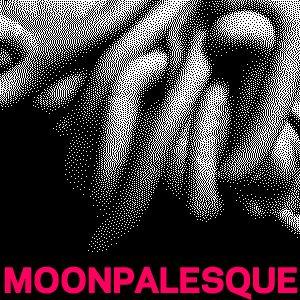 MOONPAL-ESQUE tape1