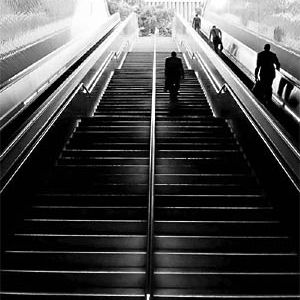 just dance music vol.1