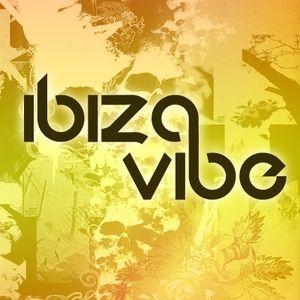 Dj Alexandru Eftimie - Ibiza vibe (Promotional mix august 2010)
