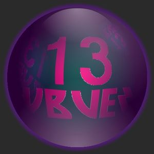 Ondas Subversivas - Programa 13 - 4 de enero de 2011