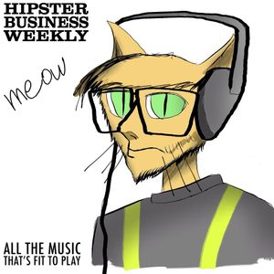 Hipster Business Weekly #3: Festival Summer