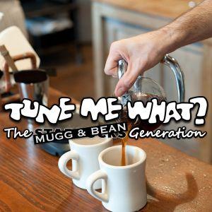 S3E20 - The Mugg & Bean Generation