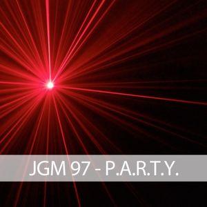 JGM 97 - P.A.R.T.Y.