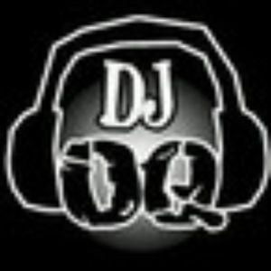 Mix DJ OQ yanzha's 2014