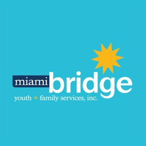 Miami Bridge: providing shelter and support for the homeless and neglected youth in South Florida