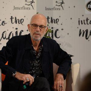Giffoni 2017 - Intervista al registra Gabriele Salvatores - RadioSelfie.it