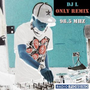 Only Remix ep17-1