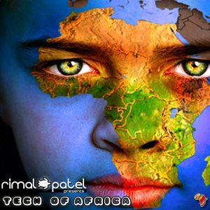 Tech Of Africa