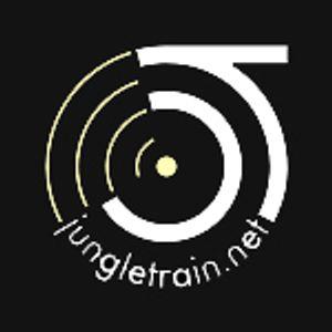 Skerce -  Jungletrain.net - Big Bad Beatz - 28/03/2011