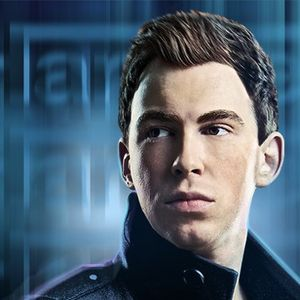 Hardwell – On Air 149 – 10-01-2014