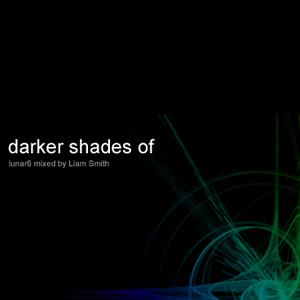 Darker shades of LUNAR6
