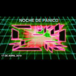 T4 - P08 - 17 de Abril de 2019