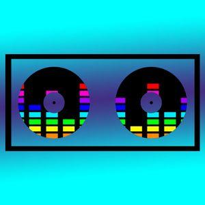 Freemix Radio 037
