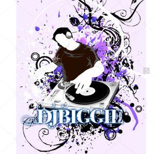 DjBiggie- Vincy SocA Mix 2016