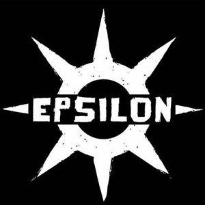 EPSILON @ DISORDER DECEMBER 2011