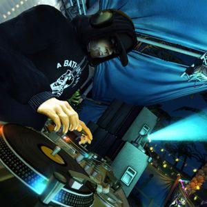Mix set-Electronic-Rock-Tecno-High Energy