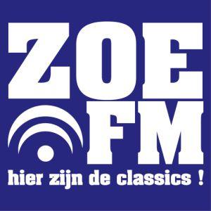 2021-01-11 Ma Rudi van Vlaanderen 07-09 uur Radio ZOE.FM