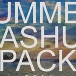 SUMMER MASHUP PACK