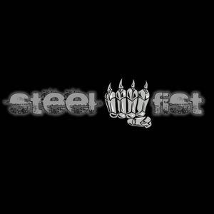 DJ Steel Fist Live @ OXA(8.4.2012