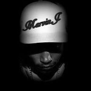 Marvin J Techno Tech House Mix 2014 1h set