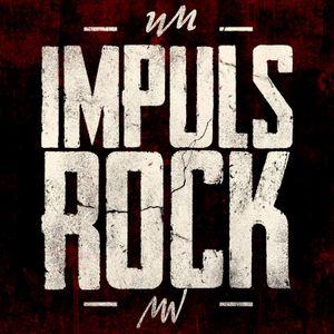 Impuls Rock Briefing HELLFEST DOWNLOAD !