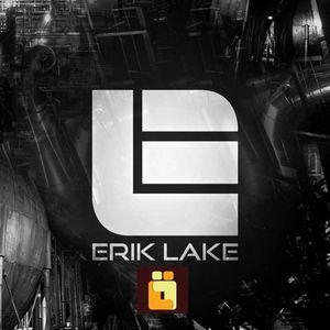 John Chouliaras welcomes Erik Lake at Join Radio