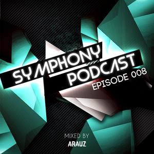 Symphony Podcast 008