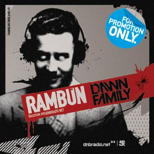 DawnFamily pres. Rambun
