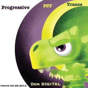 PROGRESSIVE_PSY_TRANCE_promo_Don_DIGITAL__03_05_2012