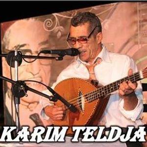 karim teldja le 19 septembre 2013