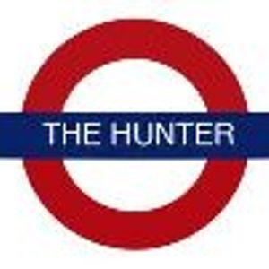 The Hunter-Old Skool Classics Vol 2