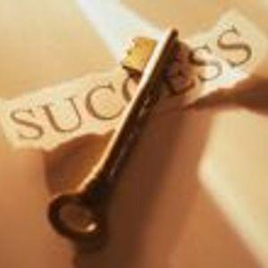 Sherry Dixon Talks Success 13.12.09 1PM Pt 2
