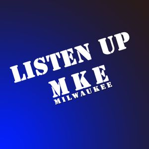 Episode 4: Paranormal Investigators of Milwaukee
