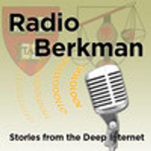Radio Berkman Supreme: Full Interview with Stephen Wolfram