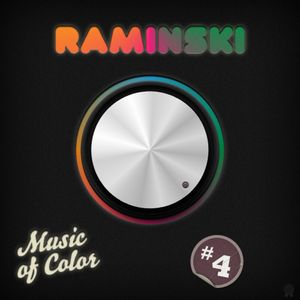 Music Of Color Mix004
