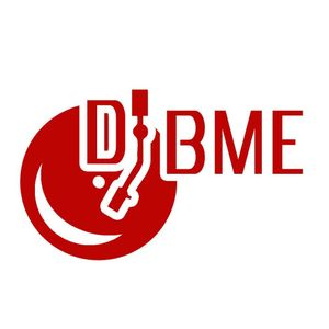 DJ BME: GET YOUR SPEAKERS RIGHT MIX